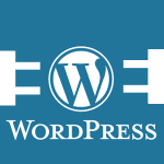 4 Pilihan Plugin Form Wordpress Terbaik